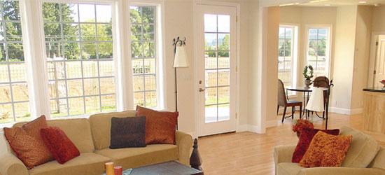 Polaris windows by james martin contractor services of for Polaris windows